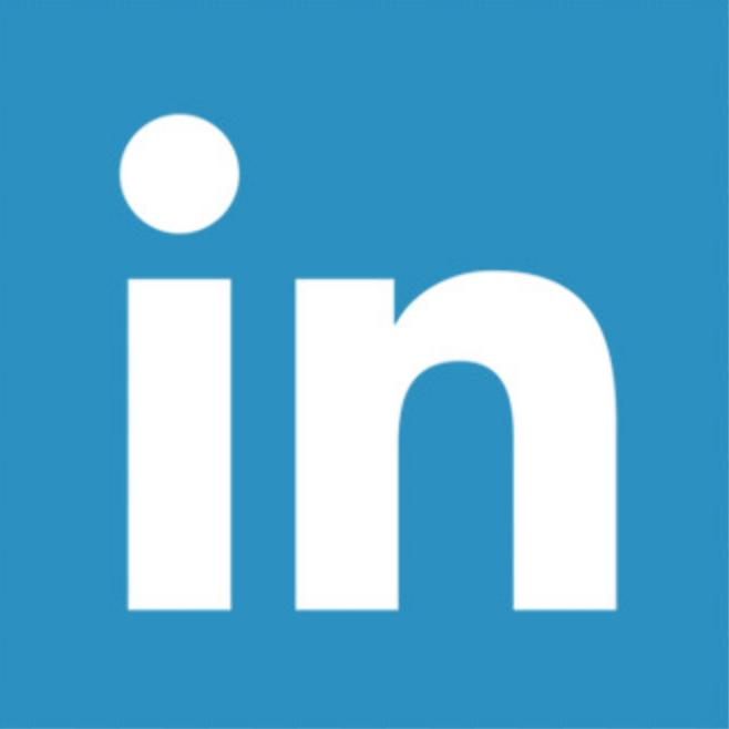 EAS-MAG.digital auf LinkedIn