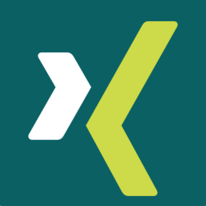 EAS-MAG.digital auf XING