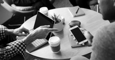 Dynamics NAV 2017 - Ihr ERP-System für jedes Device!