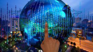 Big Data ist eine Chance für Unternehmen