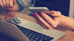 Wie Sie mit digitalem Rechnungsversand täglich Geld sparen