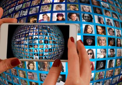 ERP & CRM im Mittelstand: Warum CRM (Customer-Relationship-Management) bzw. Kundendatenmanagement notwendig ist!