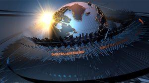5 Hürden beim digitalen Wandel – Typische Fehler die Unternehmen vermeiden sollten