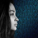 5 gängige Mythen zur Digitalisierung