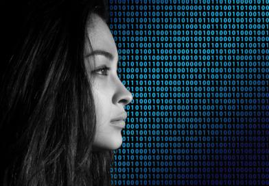 Digitalisierung – wo bleibt der Mensch?