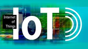 Consol beleuchtet kurz- und mittelfristige IoT-Trends
