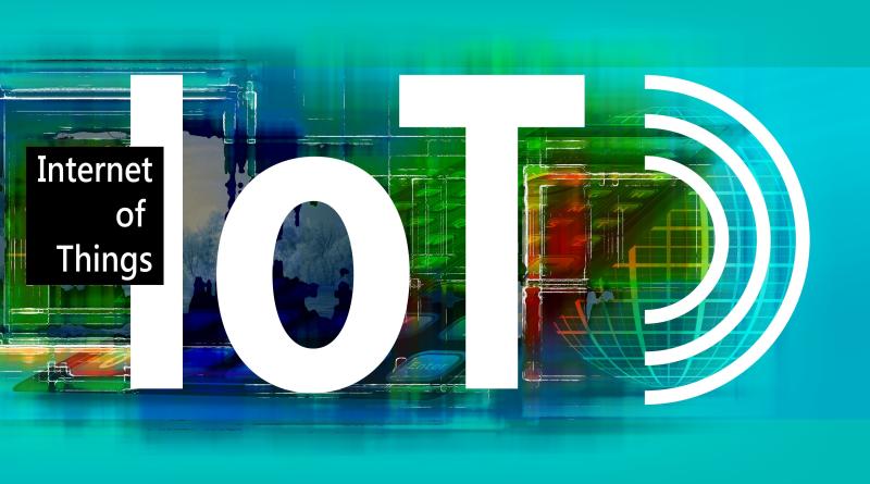 internet-der-dinge-iot-und-industrie-4-0-mit-software-ag-und-bosch