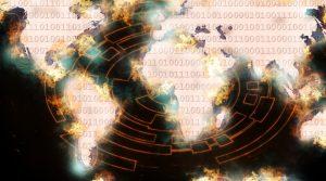 Die großen Herausforderungen für CIOs weltweit
