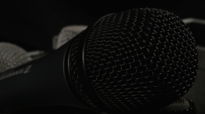 ERP-Interview mit e.bootis AG zum Thema: ERP 2017