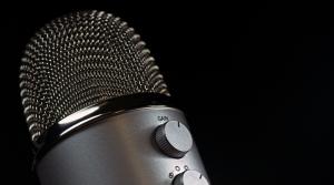 ERP-Interview mit Zucchetti zum Thema: ERP 2017