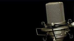 ERP-Interview mit Step Ahead AG zum Thema: ERP 2017