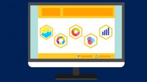 Qualitätsmanagementsystem sichert Geschäftsprozesse ab