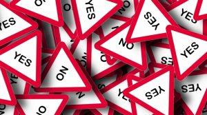 Do's and Don'ts einer ERP-Einführung – Mattern Consult gibt Tipps & Tricks zur ERP-Einführung