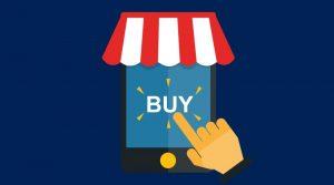 Onlinehandel mit PIM-Systemen erfolgreich meistern