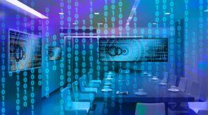 Digitalisierung ist zu selten Chefsache