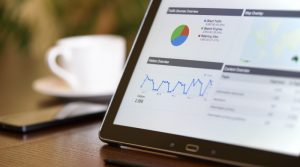 Umsatz steigern mit Kundenbewertungen – an diesen 5 Stellschrauben müssen Sie drehen