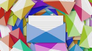 Erfolgreiches E-Mail-Marketing: 5 entscheidende Tipps