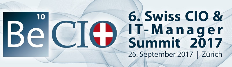 6  swiss cio  u0026 it-manager summit - eas-mag  deutsche ausgabe