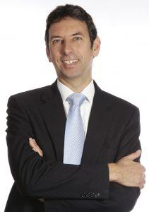 Uwe Weinreich ist Digitaler Unternehmer, Autor, Management Coach und Visionär