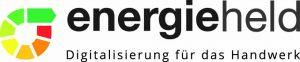 Start-up energieheld