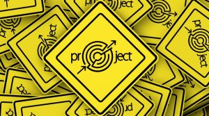 Projektsteuerung in Echtzeit – Warum integrierte Systeme im Projektmanagement mehr leisten
