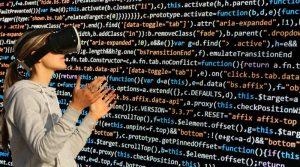 IoT: Ausblick der Software AG für das Internet der Dinge im Jahr 2017
