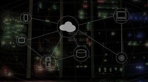 9 Fragen vor dem Start in die ERP-Cloud