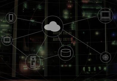 Neun Fragen vor dem Start in die ERP-Cloud