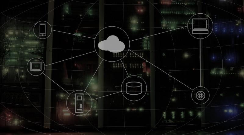 Fünf Schritte für eine hohe Datensicherheit in der Cloud