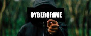 Auf der sicheren Seite – So schützen sich Unternehmen vor Cyber-Attacken