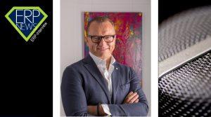 ERP-Interview mit TWT: Webauftritt & Online-Shop