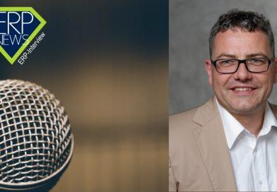 ERP-Messen und -Veranstaltungen 2017: Interview mit Step Ahead Lausitz