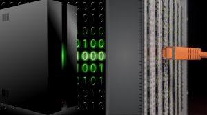 IBM und Visa: Vernetzte Geräte werden zum Point of Sale