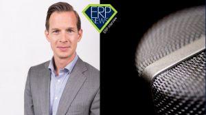 Interview mit CRM Partners AG über Ticketsysteme und HelpDesk-Software