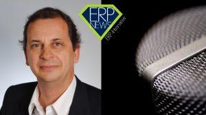 ERP-Interview mit ehotel: Webauftritt & Online-Shop