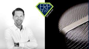 ERP-Interview mit Namics: Webauftritt & Online-Shop
