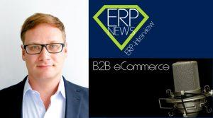 ERP-Interview mit Oro: B2B eCommerce