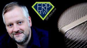 ERP-Interview mit *um: digitale Assistenten und künstliche Intelligenz (KI)