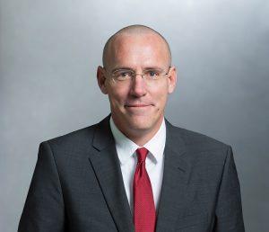 Dirk Seiffert, Account Manager, it-novum GmbH