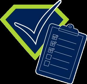 CRM-Daten-Qualität ist wichtig. Wir haben 5 Wege, diese zu erhöhen.