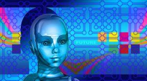 Künstliche Intelligenz – Fluch und Segen? – Statistiken zur Meinung von HR-Profis über Artificial Intelligence (AI)
