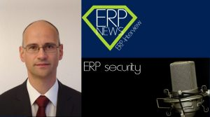 [Evergreen] Interview mit All for One Steeb zum Thema ERP security