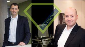 ERP-Interview mit Arvato Systems: Webauftritt & Online-Shop