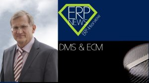 ERP-Interview mit forcont: DMS & ECM
