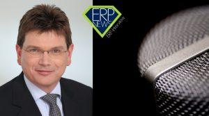 ERP-Interview mit godesys: Webauftritt & Online-Shop