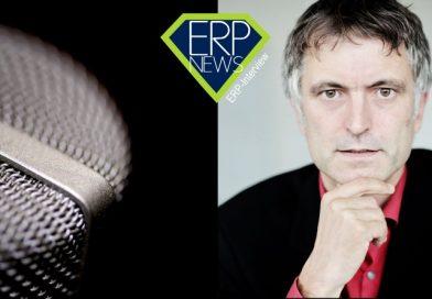 EAS-Interview mit Oxid eSales: Webauftritt & Online-Shop
