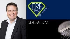 EAS-Interview mit United Planet: DMS & ECM