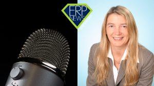 Interview mit syska zum Management-Buy-out