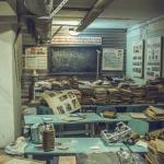 Sieben gute Gründe, die manuelle Eingangsrechnungsverarbeitung ins Archiv zu verbannen