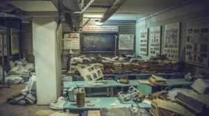 Dokumentenmanagement trifft ERP: Sieg über den ewigen Papierkrieg